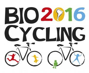 Logo_biocycling